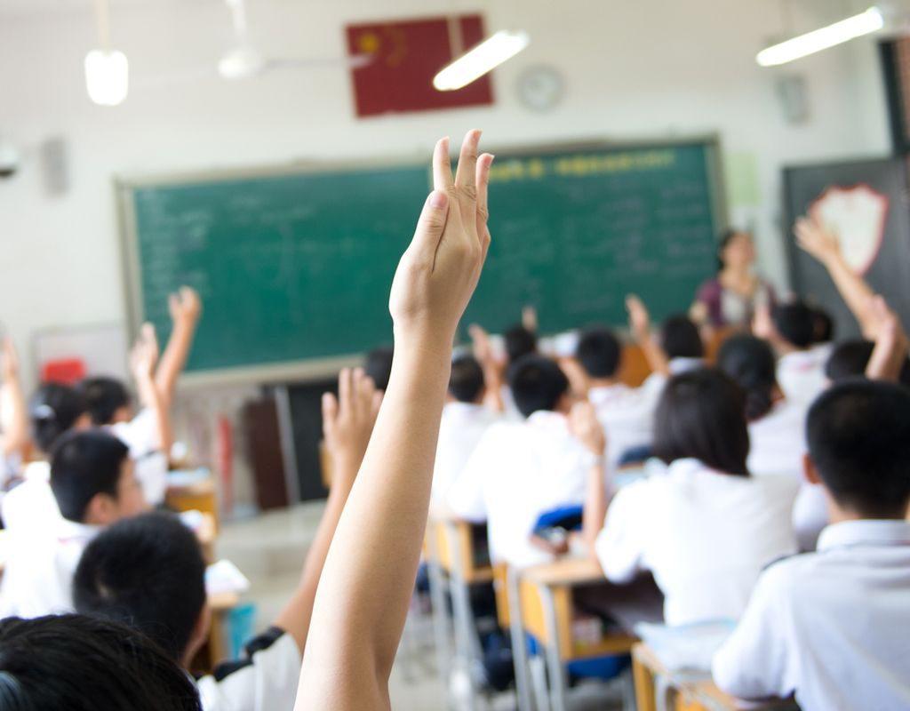 Understanding the UK education sector