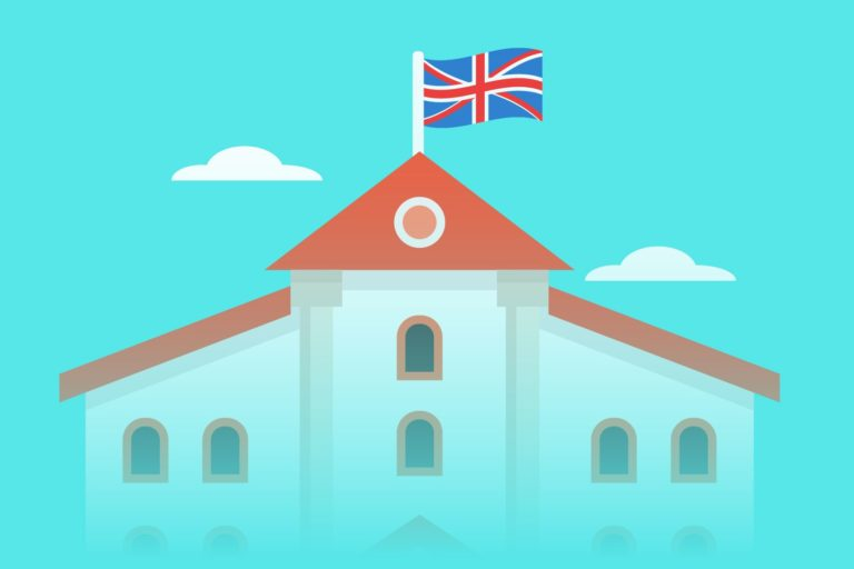 To help you decide, here's our quick guide to UK schools: