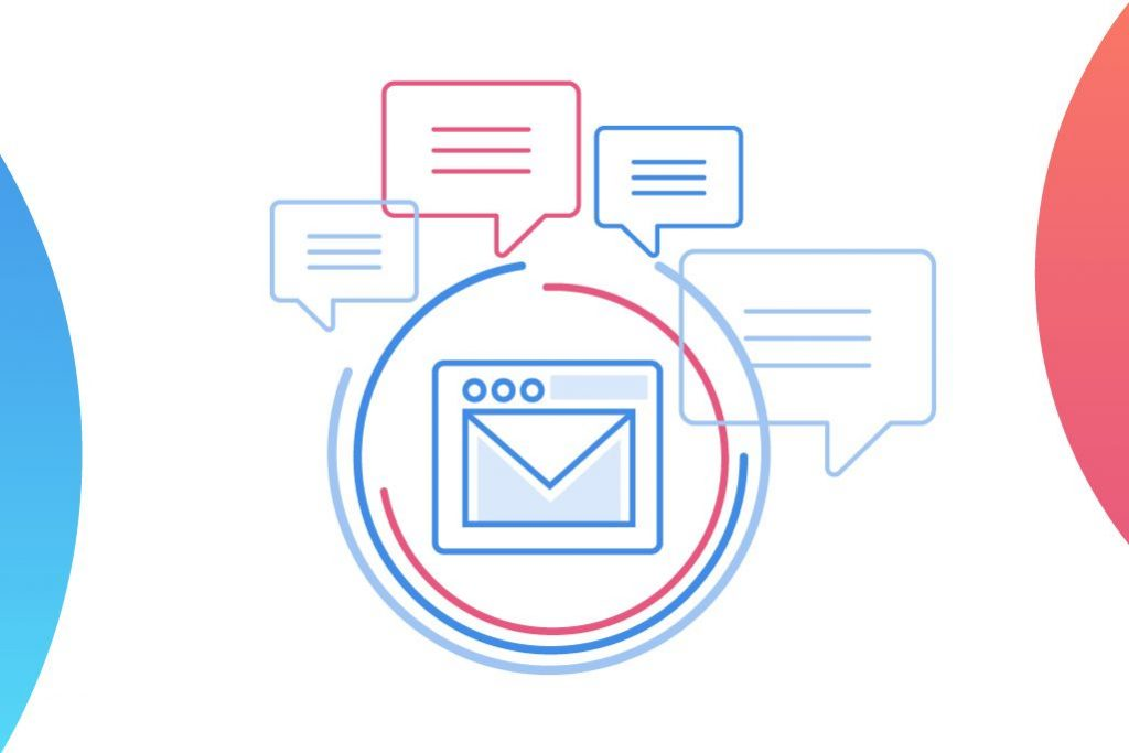 Create a buzz with your email marketing
