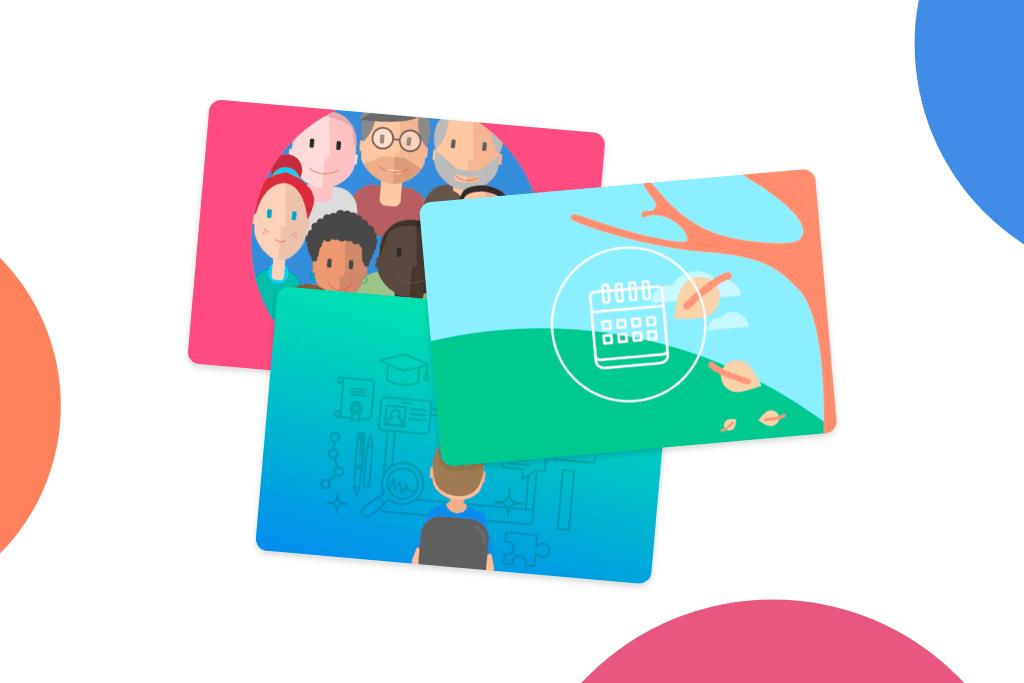 2019-20 marketing to schools survival kit