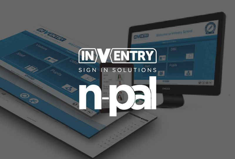 N-Pal IT Services