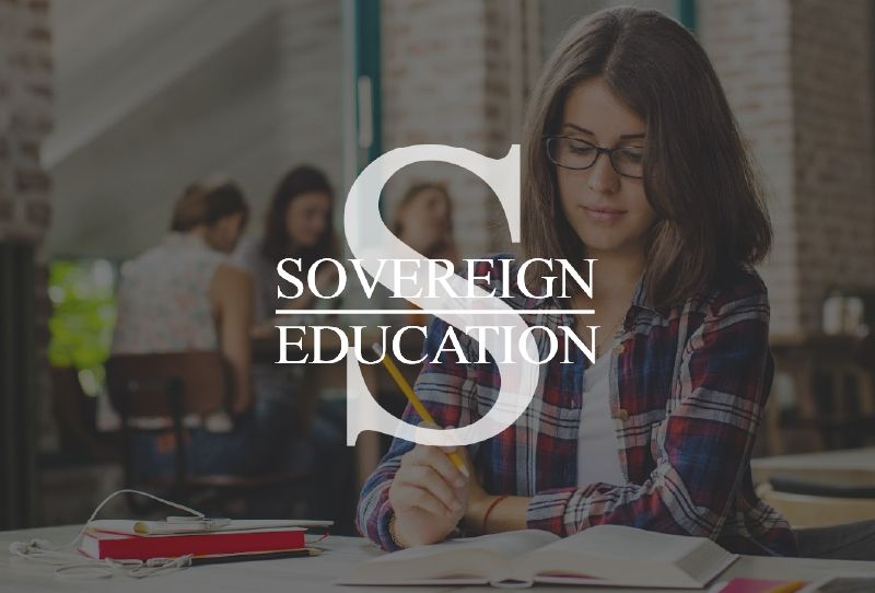 Sovereign Education