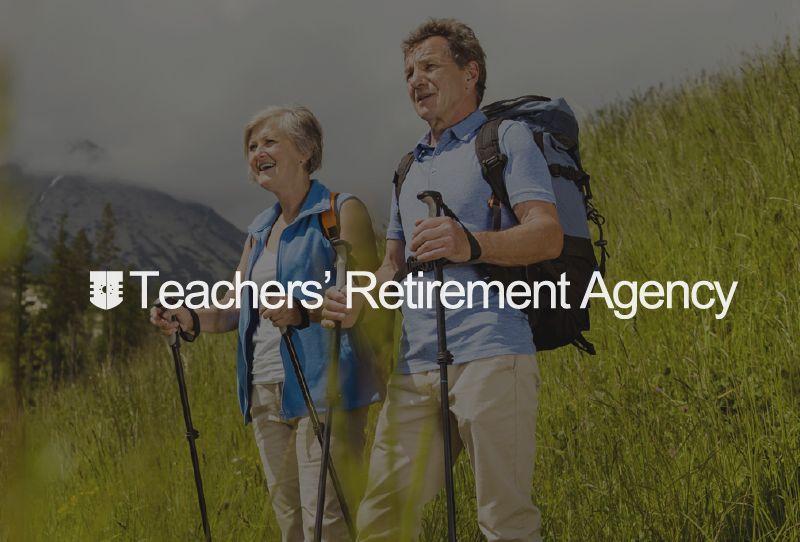 Teachers' Retirement Agency