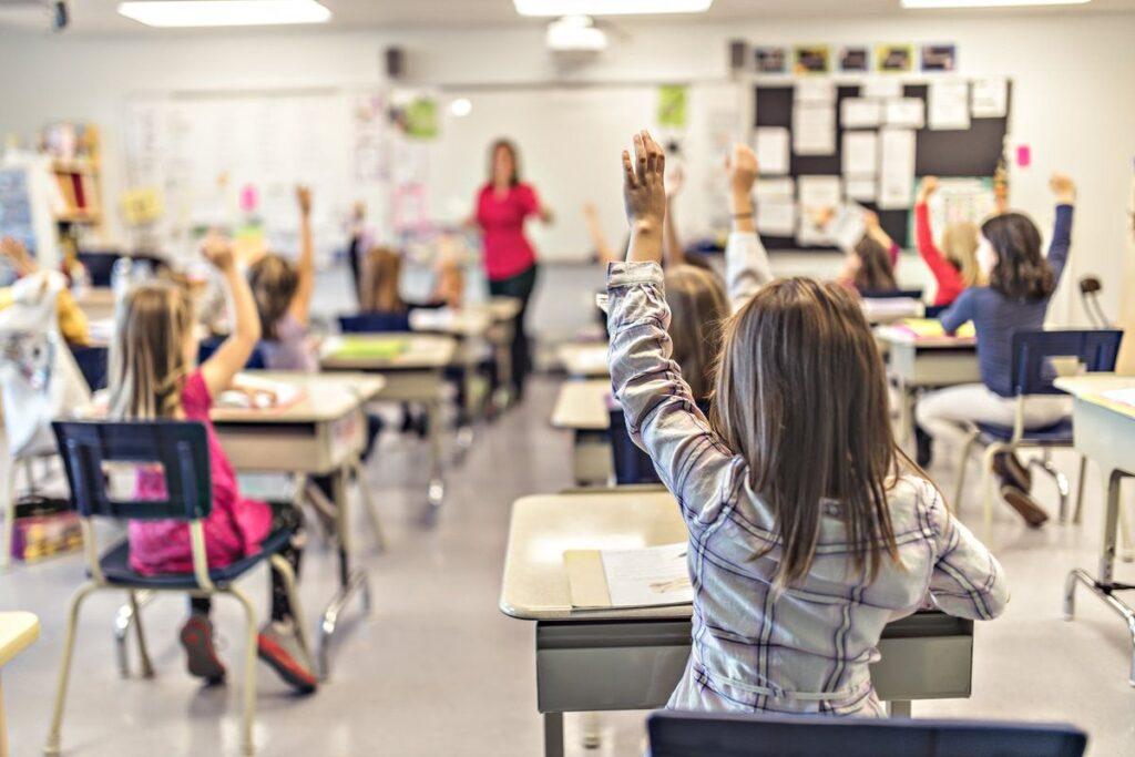 How schools plan to reopen