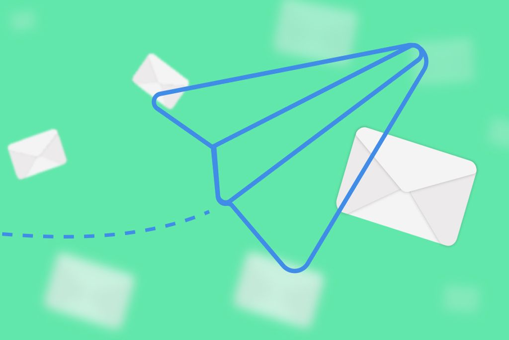 9 ways to enhance your email campaigns